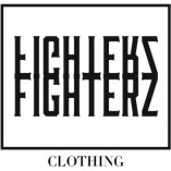 Fighterz Clothing