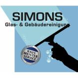 Simons Glas & Gebäudereinigung