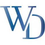 Web Devs logo