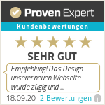 Erfahrungen & Bewertungen zu Web Devs