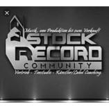 3.Stock Record
