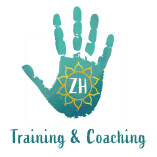 Zora Heinricht - Training & Coaching