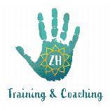 Zora Heinricht - Training & Coaching