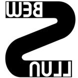 Agentur Web2Null.at