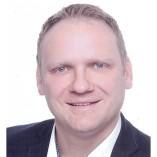 Finanz- und Businesscoach Daniel Koch