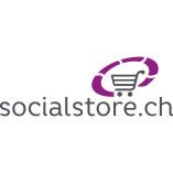 socialstore.ch – Stiftung Sovalore