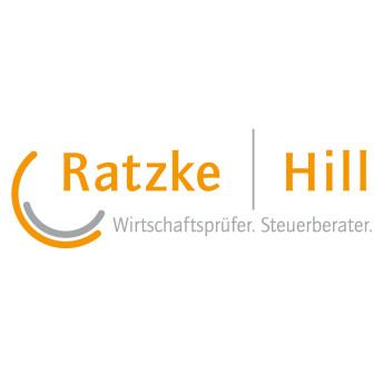 Begrenztes Realsplitting Lexikon Des Steuerrechts 3