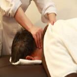 Mendez Chiropractic Centre - Dr. Antonio Mendez
