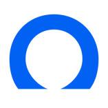 Omega-R