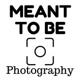 Meant To Be Photography