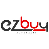 E-Z Buy Auto Sales