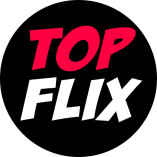 Top Flix