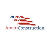 AmeriConstruction