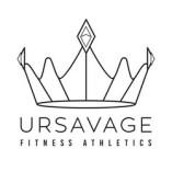 Ursavage Fitness Athletics