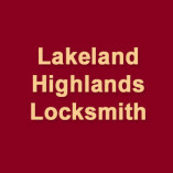 Lakeland Highlands Locksmith