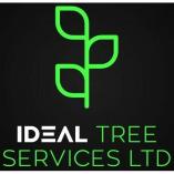 Ideal Tree Services Ltd