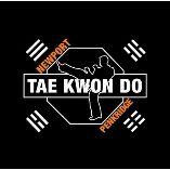 NPTKD Newport and Penkridge Tae Kwon Do