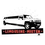 Limousine-mieten.de | Köln