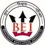 Bhagwati Education Institute