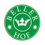 Beller Hof