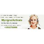 Mycigna/Activate