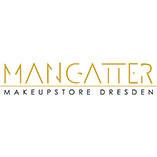 Makeupstore Dresden logo