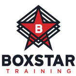 Boxstar Training