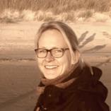 Katharina Eichholtz