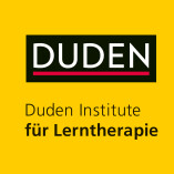 Duden Institut für Lerntherapie Berlin-Hellersdorf