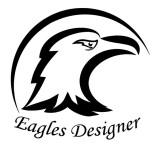 eaglessvg