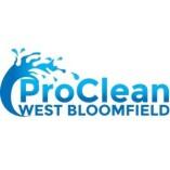 ProClean Pressure Washing West Bloomfield