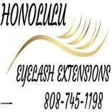 Honolulu Eyelash Extensions