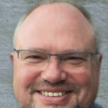 Wolfgang Gürth