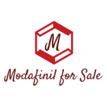 modafinilaustraliaonline