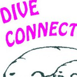 Dive Connection