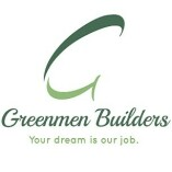 Greenmen Builders