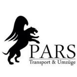 PARS Transport und Umzüge