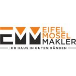 Eifel Mosel Makler