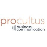 procultus Sprachschule