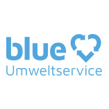 blue Umweltservice GmbH