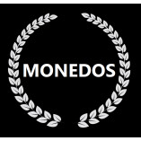 MONEDOS Magazin