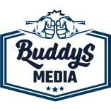 Buddys Media