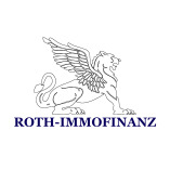 ROTH-IMMOFINANZ