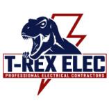 T-Rex Elec