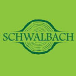 Andreas Schwalbach