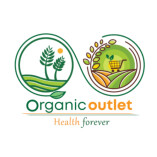 OrganicOutlet