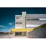 Opinión colegios Fundación Arenales, de Alfonso Aguiló