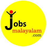 Jobs Malayalam Online Job Placement Consultancy