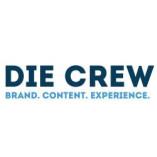 DIE CREW AG