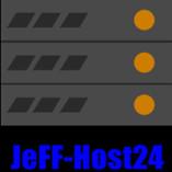 Jeff-host24
